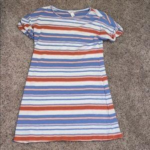 Comfy LOFT lounge dress